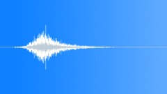 Winds Air Gust Giant Thick 3 Sound Effect