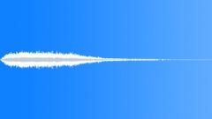 Machines Air Gas Pneumatics Air Release Door Airy Long 1 Sound Effect