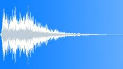 Machines Air Gas Pneumatics Air Release Door Slow Sound Effect