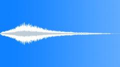 Machines Air Gas Pneumatics Air Release Door Swell Slow Sound Effect