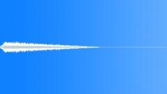Machines Air Gas Pneumatics Air Release Steam Rain Stick Sound Effect