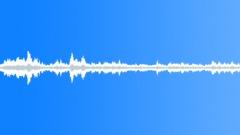Backgrounds The Cook Islands Rarotonga Atiu Mangai Airport Rarotonga Open Air T Sound Effect