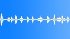 Miscellaneous Ocean Exterior Medium Size Crashing Waves 10 Feet Away Sound Effect