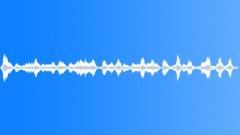 Miscellaneous Ocean Exterior Large Size Waves Crashing 30 Feet Away Mono Sound Effect