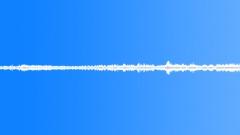 Miscellaneous Rain Exterior Medium Drops Under Nylon Umbrella Close Sound Effect