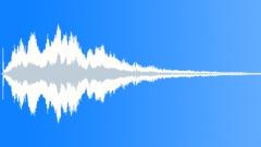 Cars Specific Ambulance Start Away Siren Wail Walla Muffler Roar Exterior India Sound Effect