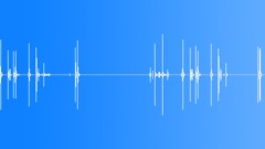 Communications Answering Machines Answering Machine Tape Rewind Clicks Sound Effect