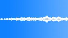 Sports Hockey - Hockey Crowd Voices Anthem USA Sing Female Orchestral Hockey Ri Sound Effect
