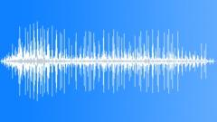 Applause Rally Exterior Applause Rally Response Speech Sound Effect