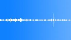 Wood Creaks Bamboo Creaking Various Performances Very Long Sharp Loud Squeaks D Sound Effect