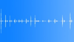 Whoosh Bamboo Bamboo Whips Swish Back Forth Sharp Medium Fast Speed Thick Versi Sound Effect