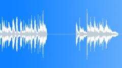 Strings Banjo Banjo Duelling Short Right Side Sound Effect