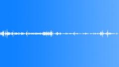 Crowds Korea Bar Korea Chopsticks Vox Near Sound Effect