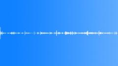 Basketball Basketball Ball Hand Coach Talk BG 3on3 Sound Effect