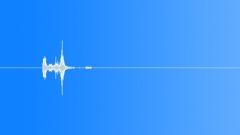 Basketball Foley Basketball Hoop Sink Net Short Sound Effect
