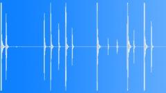 Basketball Foley Basketball Play Pass Dribble1 Sound Effect