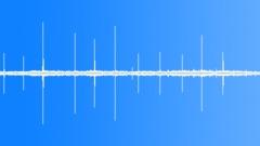 Sports Baseball Major Leauge Batting Practice MLB Amb Voices Sound Effect