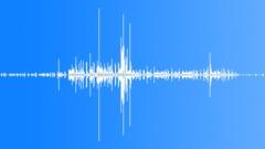 Military Battle Civil War Drums Voice By - distant drums and voices near. A few Äänitehoste