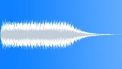 Sound Design Beeps Beep Buzz Metallic Short Sound Effect