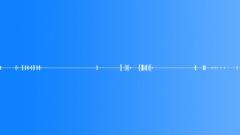 Beeps & Phones Beeps Dial Phone B Sound Effect