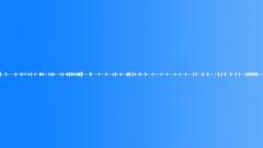 Beeps & Bells Beeps Microwave Sound Effect