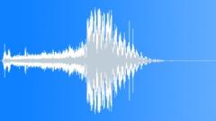Sound Design Science Fiction Machine Beeps Processing Sequence Short Sharp Powe Sound Effect