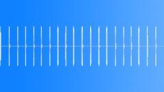 Sound Design Beeps Beeps Clear Sharp High Loop Sound Effect