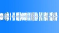 Sound Design Beeps Beeps Communication Stutter Sound Effect