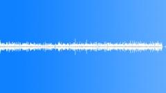 Sound Design Beeps Blurps Beeps Sci-Fi Chirpy Fast Long Sound Effect
