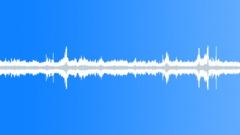 Backgrounds Lebanon Zaitunay Bay Street Atmosphere Traffic Rumble Horns Pedestr Sound Effect