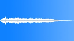 Bells Bell School Walla Kids Ext Sound Effect