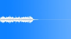 Bells School Bell School Ring Voices Distant Sound Effect