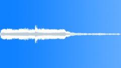 Bells School Bell Tone Class Change Crowd Sound Effect