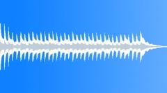 Bells Church Evening Toll Ring Series Rhythmic Intensity Regular Ringy Nice Sus Sound Effect
