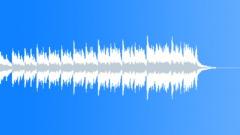 Bells Elfs Elves Bells Carillon Elfs Alarm 1 Sound Effect