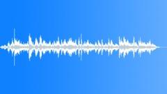 Bells Fairy Bells Fairy Tinkle Flight Sound Effect