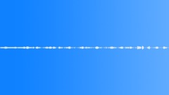 Backgrounds The Cook Islands Rarotonga Atiu Mangai Birds Myna Roosters Morning Sound Effect