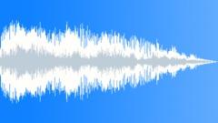 Magic Blast Tonal Chord Blast Tonal Chord Sound Effect