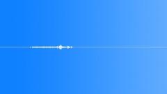 Household Blinds Curtains Blinds Venetian Open Slide Sound Effect
