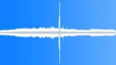 Cars Specific BMW 740IL Up Turn Approach Medium Speed Stop Screech Turn Medium Sound Effect