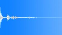 Fight Body Fall 10 Sound Effect