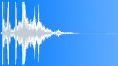 Fight Body Falls Brush Body Fall Brush Tumble Fast Sound Effect