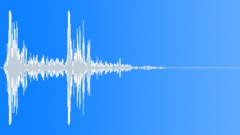 Fight Body Falls Mat Body Fall Mat Huge Thud Roll Sound Effect