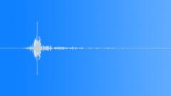 Foley Body Hits Body Hit Medium Short Abrupt Sound Effect