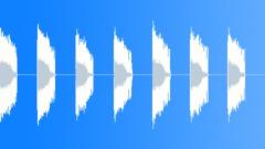 Cartoons Accents Boings Boings Bouncy Short Loop Low Sound Effect