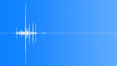 Fight Bone Breaks Cracks Bone Break Cracky Short Slow Sound Effect