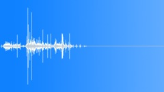 Fight Bone Breaks Cracks Bone Break Fast Crackly Gushy Sound Effect