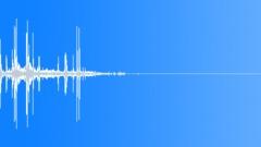 Fight Bone Breaks Cracks Bone Break Heavy Short Deep Sound Effect