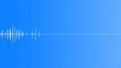 Fight Bone Breaks Small Bone Break Tiny Sharp Crinkle Sound Effect
