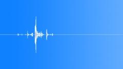 Fight Bone Breaks Cracks Bone Break Twist Snap Sharp Sound Effect